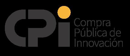 Compra Pública Innovadora – CPI